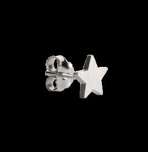 Star Stud, sterlingsølv