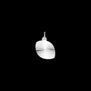 Envision Eye Pendant, sterlingsølv