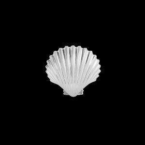 Souvenir Earstud, sterling sølv