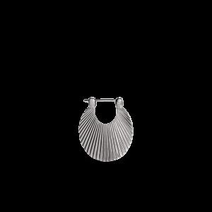 Small Shell, Sterlingsilber