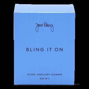 Smykkerens, Bling it on, 225 ml.