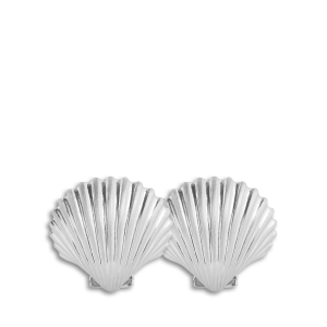 Souvenir | Lille | Mat sølv
