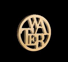 Startag Water