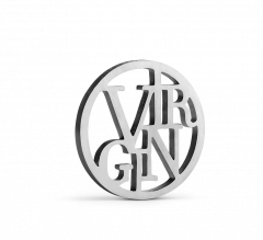 Virgin Star Tag