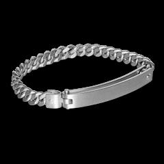 Hinge Bracelet