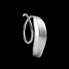 Blatt-Spirale