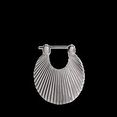 Small Shell, sterlingsølv